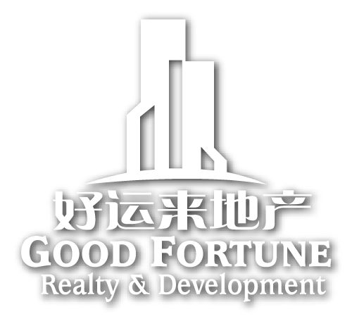 GOOD FORTUNE REALITY